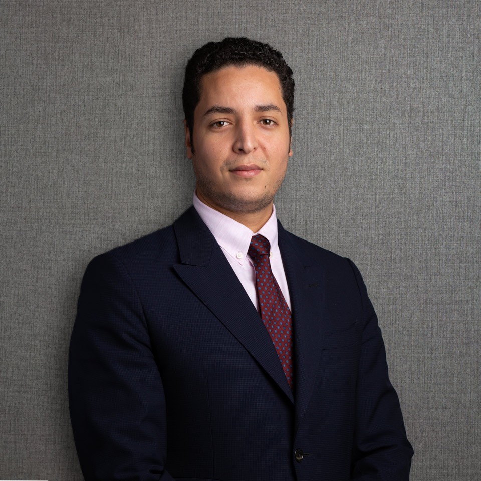 Walid Hizaoui