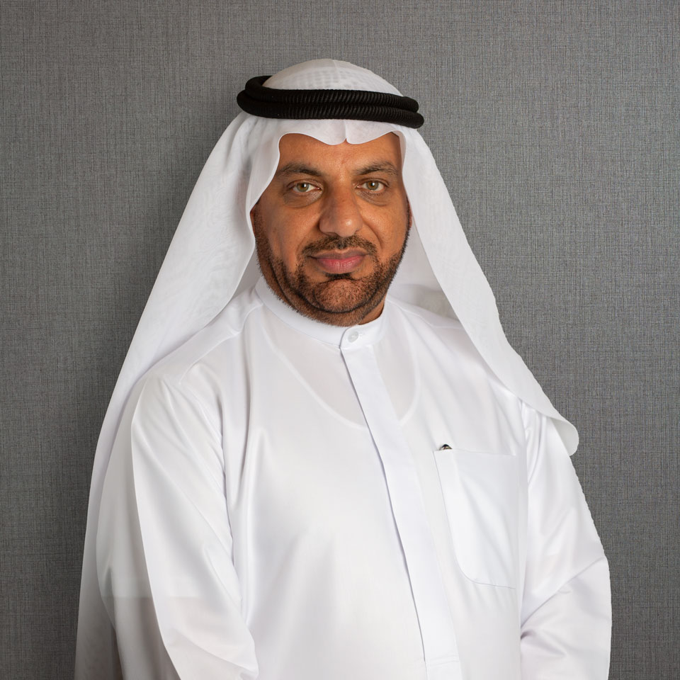 Abdulla Abdulrahman Qassem
