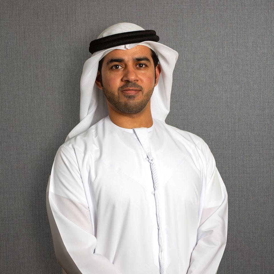 Majid Dalmook Bin Dalmook